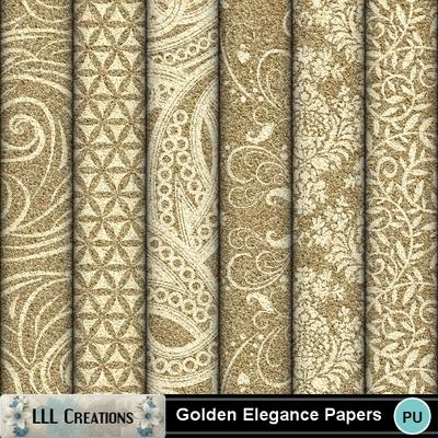 Golden_elegance_papers-03
