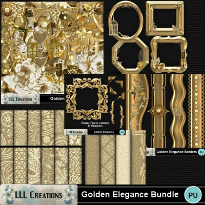 Golden_elegance_bundle-01