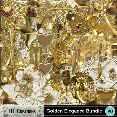 Golden_elegance_bundle-02