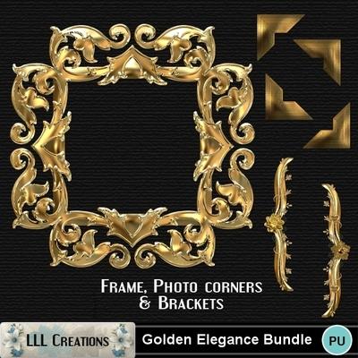 Golden_elegance_bundle-05