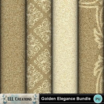 Golden_elegance_bundle-06