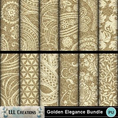 Golden_elegance_bundle-07