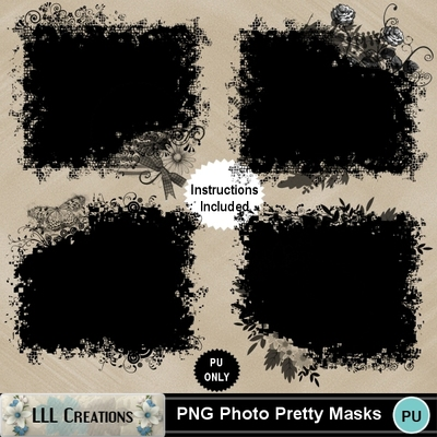 Png_photo_pretty_masks-01