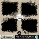 Png_photo_pretty_masks-01_small