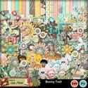 Bunnytrail1_small