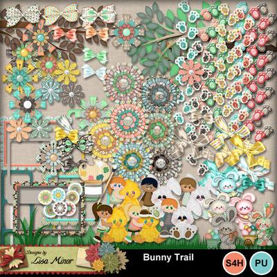 Bunnytrail3