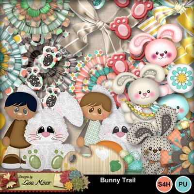 Bunnytrail4