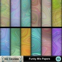 Funky_mix_papers-01_small