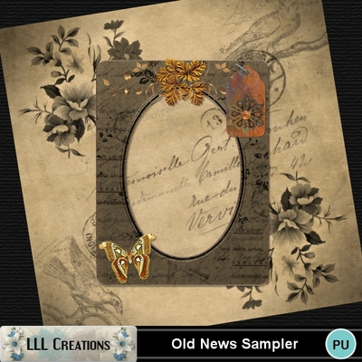 Old_news_sampler-01