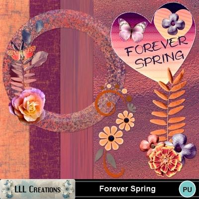 Forever_spring-01