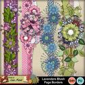 Lavendersblushborders_small