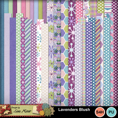 Lavendersblush2