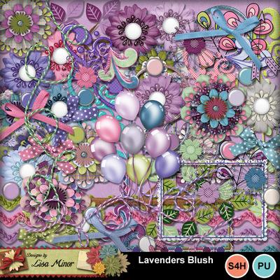 Lavendersblush3