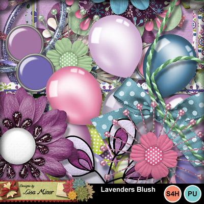 Lavendersblush4