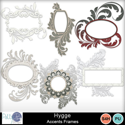 Pattyb_scraps_hygge_accent_frames