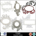 Pattyb_scraps_hygge_accent_frames_small