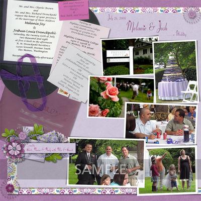 Lavendersblush8