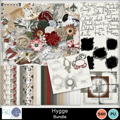 Pattyb_scraps_hygge_bundle