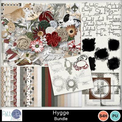 Pattyb_scraps_hygge_bundle