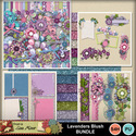 Lavendersblushbundle_small