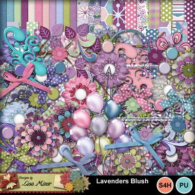 Lavendersblush1