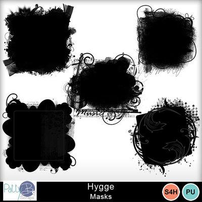 Pattyb_scraps_hygge_masks