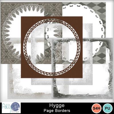 Pattyb_scraps_hygge_pgborders