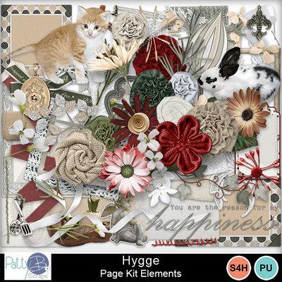 Pattyb_scraps_hygge_pkele