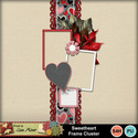 Sweetheartframecluster_small