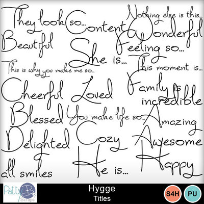 Pattyb_scraps_hygge_titles
