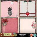 Sweetheartstacks_small