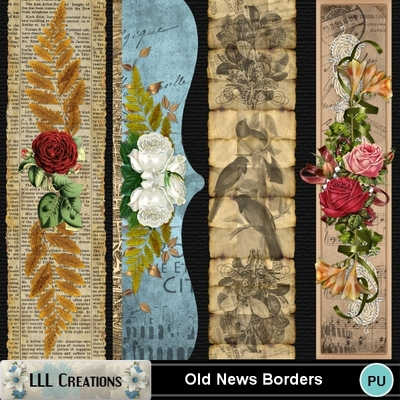Old_news_borders-01