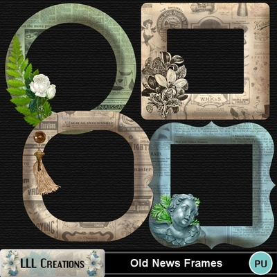 Old_news_frames-01