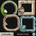 Old_news_frames-01_small