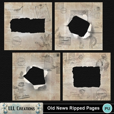 Old_news_ripped_pages-01