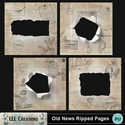 Old_news_ripped_pages-01_small