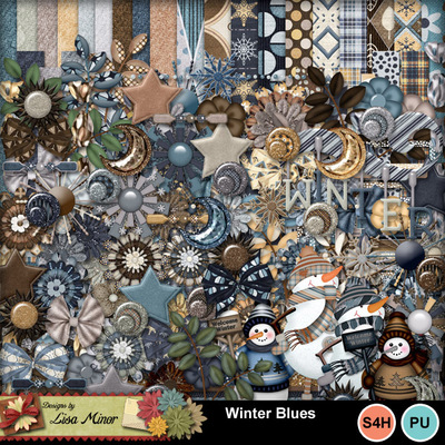 Winterblues1