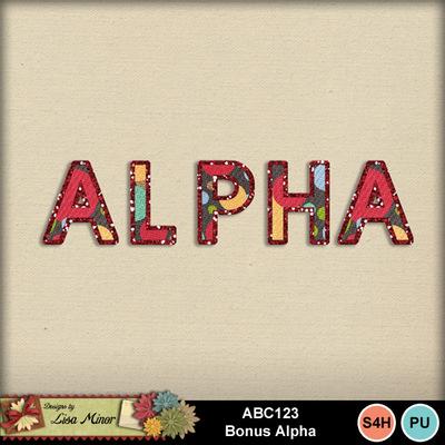 Abc123bonusalpha