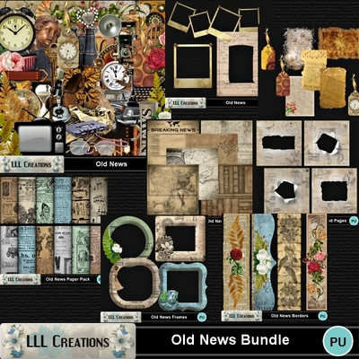Old_news_bundle-01