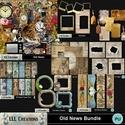 Old_news_bundle-01_small