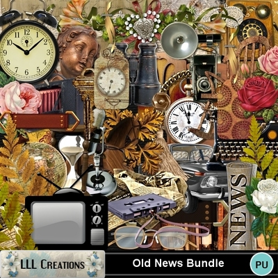 Old_news_bundle-02