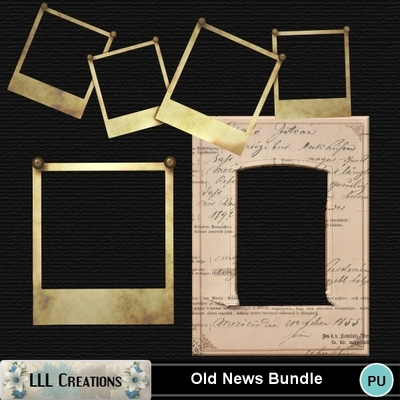 Old_news_bundle-03