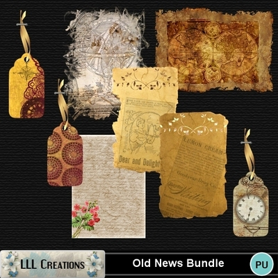Old_news_bundle-04