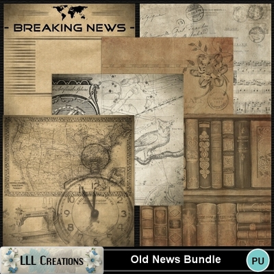 Old_news_bundle-08