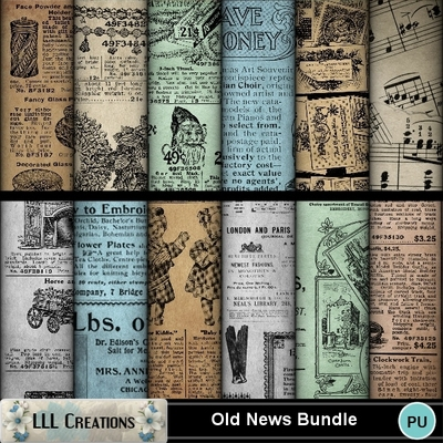 Old_news_bundle-09