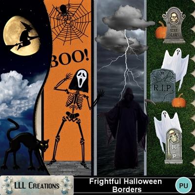 Frightful_halloween_borders-01