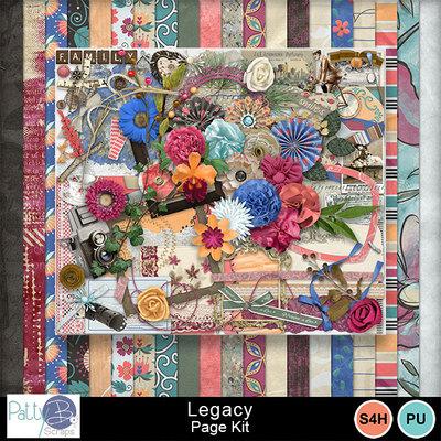 Pbs_legacy_pkall
