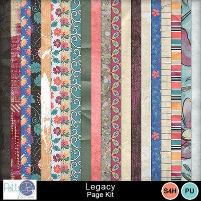Pbs_legacy_pkppr