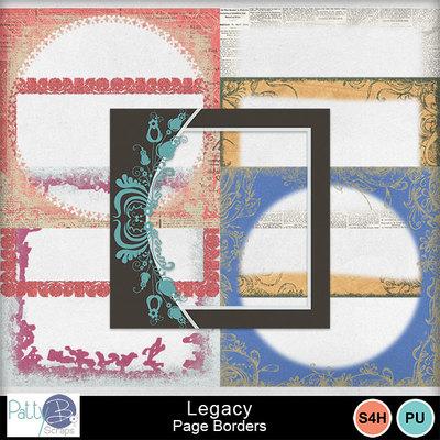 Pbs_legacy_pgborders