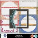 Pbs_legacy_pgborders_small
